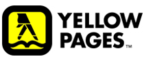 Yellow Page