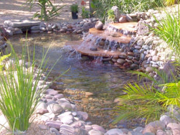 water-pic7